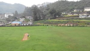 Vacation Packages Silvertips Munnar